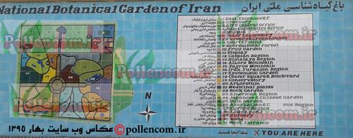 bootanical-garden-iran95